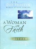 A Woman of Faith