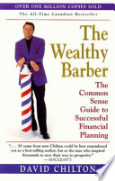 The Wealthy Barber