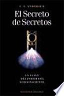 El Secreto de Secretos