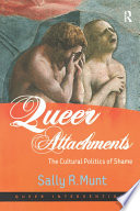 Queer Attachments Book PDF