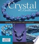 Crystal Brilliance Book