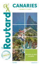 Pdf Guide du Routard Canaries 2021 Telecharger