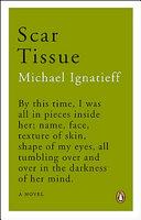 Scar Tissue Book PDF