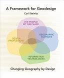 A Framework for Geodesign Book