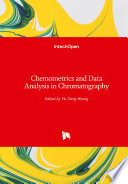 Chemometrics and Data Analysis in Chromatography