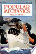 ago 1929