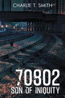 70802 Pdf/ePub eBook