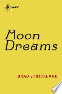 Moon Dreams Book