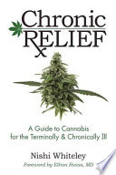 Chronic Relief