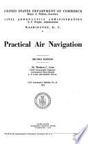 Practical air navigation