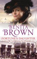 Fortune's Daughter Pdf/ePub eBook