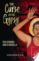 The Curse of the Gypsy