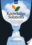 Compendium Of Knowledge Solutions