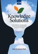 Compendium of Knowledge Solutions