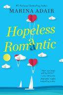 Hopeless Romantic [Pdf/ePub] eBook