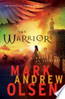 The Warriors  Covert Missions Book  2