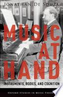 Music at Hand