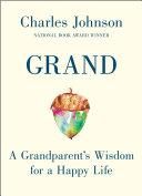 Grand Pdf/ePub eBook