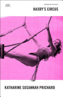 Haxby's Circus Pdf/ePub eBook
