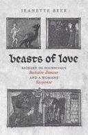 Beasts of Love