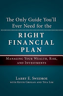 Pdf The Only Guide You'll Ever Need for the Right Financial Plan