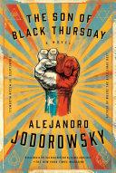 The Son of Black Thursday