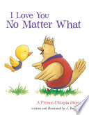 I Love You No Matter What