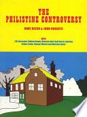 The Philistine Controversy