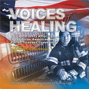 Voices Of Healing