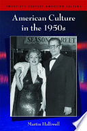 American Culture in the 1950s