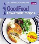 Good Food - Low-Calorie Recipes