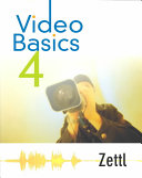 Video Basics 4