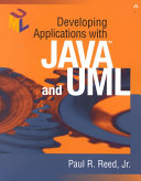 Developing Applications with Java and UML