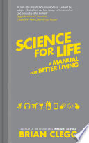 Science for Life
