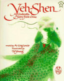 Yeh Shen Book