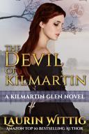 The Devil of Kilmartin