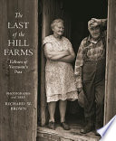 The Last of the Hill Farms