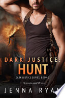 Dark Justice  Hunt
