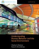 Brooks Cole Empowerment Series  Understanding Human Behavior and the Social Environment
