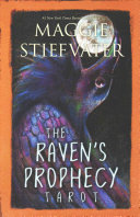 Raven s Prophecy Tarot Book