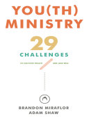 You(th) Ministry