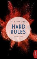 Hard Rules - Dein Begehren