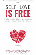 Self-Love Is Free