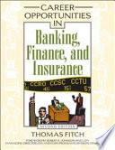 Catalog of Insurance Sales Leads ebooks