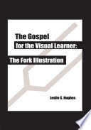 The Gospel for the Visual Learner Book