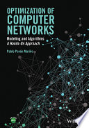 Optimization of Computer Networks