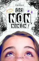 Pdf Dis-non, Ninon ! Telecharger