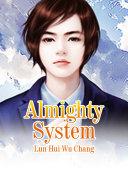Almighty System [Pdf/ePub] eBook
