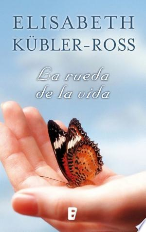 Download La rueda de la vida Free Books - Reading Best Books For Free 2018