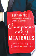 Champagne and Meatballs